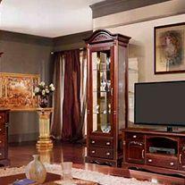 Мебель В Небольшую Гостиную Москва